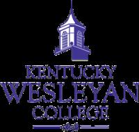 Kentucky Wesleyan College logo.png
