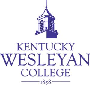 Kentucky Wesleyan College - Image: Kentucky Wesleyan College logo