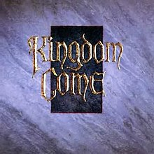 Kingdom Come (album) cover.jpg