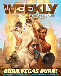 Las Vegas Weekly (cover).jpg