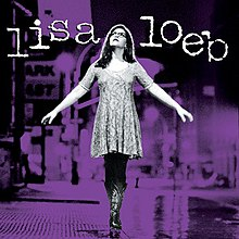 Lisa Loeb - Purple Tape album cover.jpg
