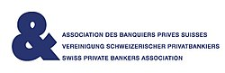 Swiss Private Bankers Association - Wikipedia
