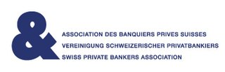 Swiss Private Bankers Association