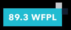 WFPL - Image: Logo wfpl