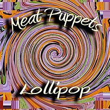 Lollipop Meat Puppets.jpg
