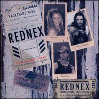 Looking for a Star - Image: Looking For A Star (Rednex single cover art)