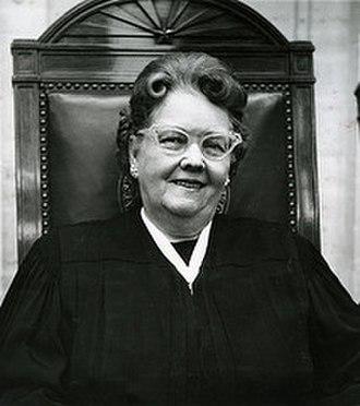 Lorna E. Lockwood - Image: Lorna Elizabeth Lockwood