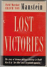 Lost Victories by Erich von Manstein.jpeg