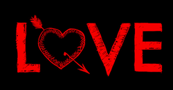 Love (TV series) - Wikipedia