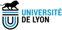 Lyon university logo.png