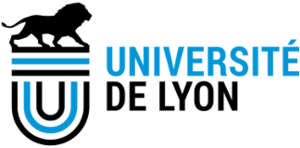 University of Lyon - Logo of the University of Lyon