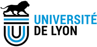 "University of Lyon Cluster of several higher education insitutions in the region of Lyon in the form of a ""Community of universities and higher education institutions"" Created in 2015."