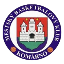 MBK Komárno - Wikipedia 6b30d1be062
