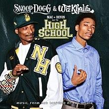 mac devin go to highschool download movie