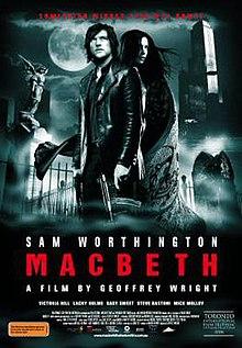 Macbeth2006poster.jpg