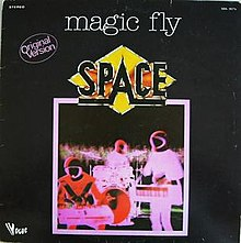 Magic fly -- album cover.jpg