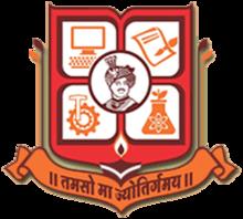 Image result for Maharaja Krishnakumarsinhji Bhavnagar University