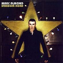 Marc Almond Stardom Road album cover.jpg
