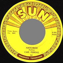 Matchbox Carl Perkins.jpg