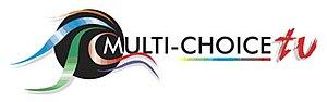 Multi-Choice TV (Barbados) - Multi-Choice TV