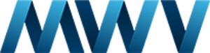 MeadWestvaco - Image: Mead Westvaco logo