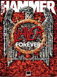 Metal Hammer - Wikipedia