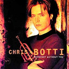 Midnight.Without.You.Chris.Botti.jpg
