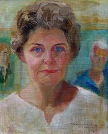 Mildred Wolfe self portrait.jpg