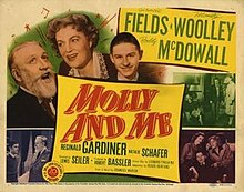 Molly and Me FilmPoster.jpeg