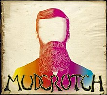 Mudcrutch album cover.jpg