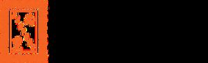 Nan Fung Group - Image: NF group logo