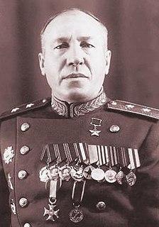 Nikolai Vedeneyev