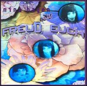FreuD euch - Image: Nina Hagen Freu D Euch