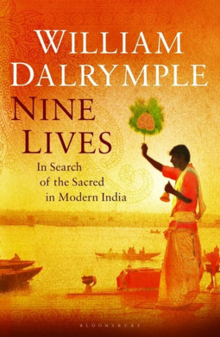 Nine Lives In Search of the Sacred in Modern India.png