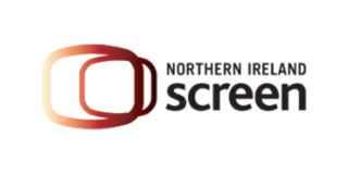 Northern Ireland Screen organization