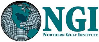 Northern Gulf Institute