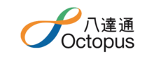 Logo of Octopus Cards Limited