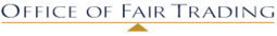 Office of Fair Trading (United Kingdom) (logo).png