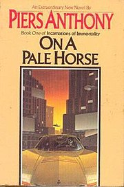 On A Pale Horse cover by Piers Anthony.jpg