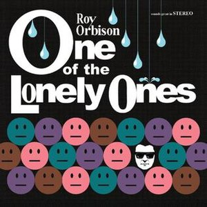 One of the Lonely Ones - Image: Oneofthe Lonely Ones