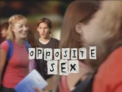 Opposite Sex Tv