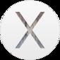 http://upload.wikimedia.org/wikipedia/en/thumb/a/ae/Osx-yosemite-logo.png/85px-Osx-yosemite-logo.png