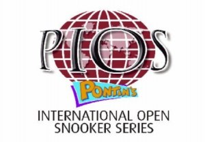 International Open Series - Image: PIOS logo
