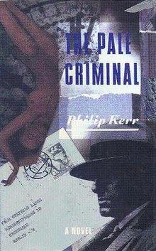 Pale Criminal Book Cover.jpg