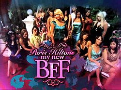 Paris Hilton's My New BFF (title frame - season 1).jpg