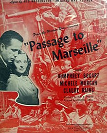 Passage to Marseille poster.jpg