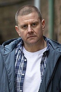 Pete Buchanan Fictional character from Hollyoaks