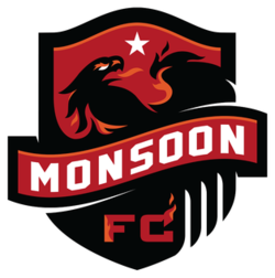 PhoenixMonsoon2015.png
