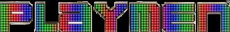 Playmen TV - Image: Playmen TV logo