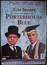 Porterhouse Blue DVD.jpg